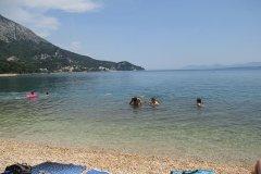 Chorvatsko 2014