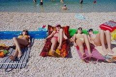 Chorvatsko 2010