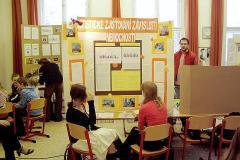 Festival vědy a techniky