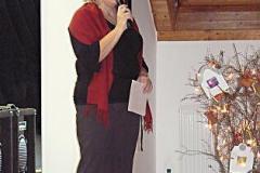 Recitační soutěž 5.12.2008
