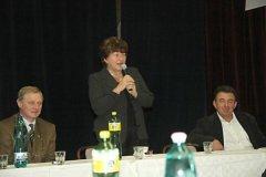ICT konference 2007